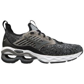 Mizuno Wave Creation 22 Waveknit - Mens Sneakers