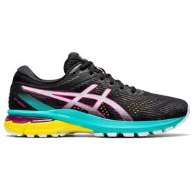 Asics GT-2000 8 Trail - Womens Trail Running Shoes
