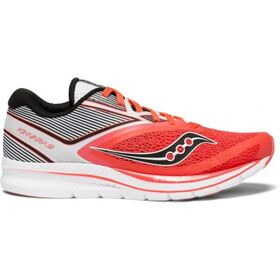 Saucony Kinvara 9 - Womens Running Shoes