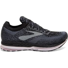 Brooks Bedlam - Womens Running Shoes