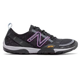 New Balance Minimus 10 - Womens Trail Running Shoes