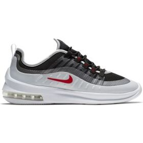 Nike Air Max Axis - Mens Sneakers