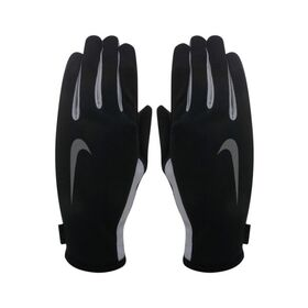Nike Swift Womens Running Gloves