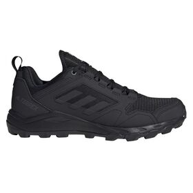 Adidas Terrex Agravic TR - Mens Trail Running Shoes