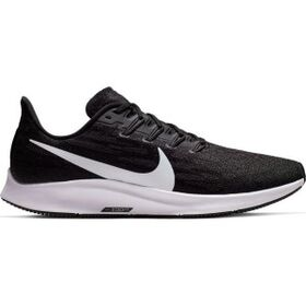 Nike Zoom Pegasus 36 - Mens Running Shoes