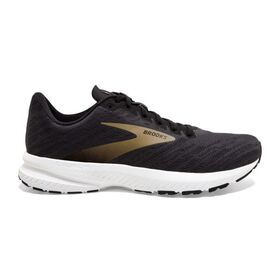 Brooks Launch 7 - Mens Running Shoes