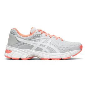 Asics Gel 195TR - Womens Cross Training