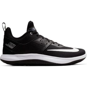 Nike Fly By Low II - Mens Basketball Shoes