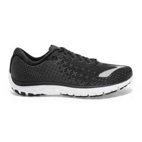 Brooks PureFlow 5 - Womens Running Shoes