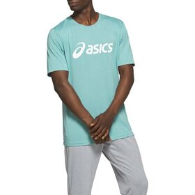 Asics Essential Triblend Mens Training T-Shirt