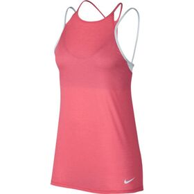 Nike Dry - Womens Training Tank