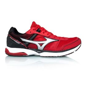 Mizuno Wave Emperor 3 - Mens Running Shoes