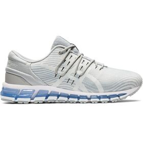 Asics Gel Quantum 360 4 - Womens Training Shoes