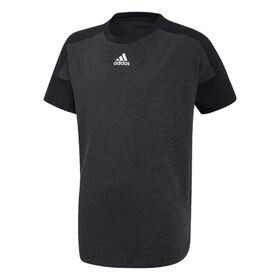 Adidas Stadium Kids Boys T-Shirt