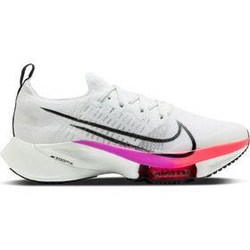 Nike Air Zoom Turbo Next% - Womens Running Shoes