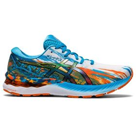 Asics Gel Nimbus 23 Noosa - Mens Running Shoes