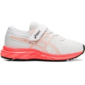 Asics Pre Excite 7 PS - Kids Running Shoes