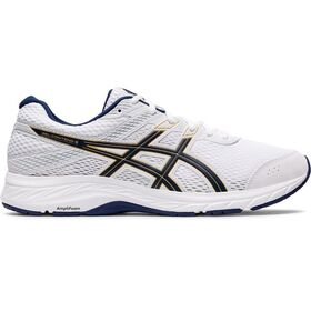 Asics Gel Contend 6 - Mens Running Shoes