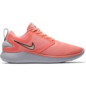 Nike LunarSolo - Womens Running Shoes