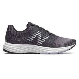 New Balance 480v6 - Womens Running Shoes