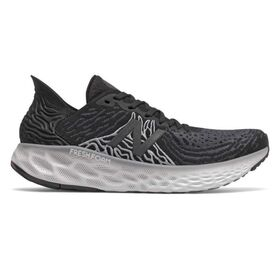 New Balance Fresh Foam 1080v10 - Mens Running Shoes