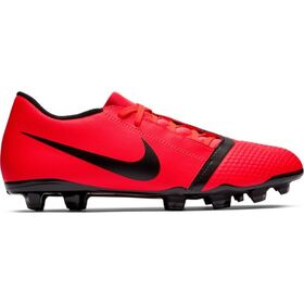 Nike Phantom Venom Club FG - Mens Football Boots