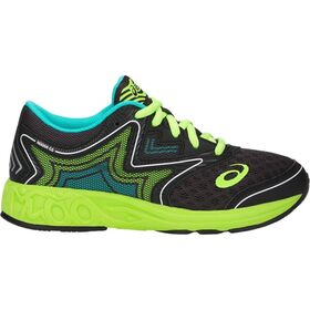 Asics Gel Noosa GS - Kids Boys Running Shoes