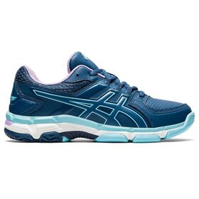 Asics Gel 540TR GS - Kids Cross Training Shoes