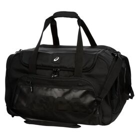 Asics Large Training Duffel Bag