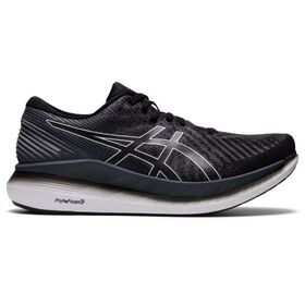 Asics GlideRide 2 - Mens Running Shoes