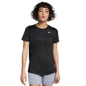 Nike Dry Legend Womens Training T-Shirt