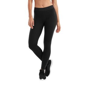 2XU Womens Flight Compression Tights