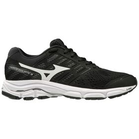 Mizuno Wave Equate 3 - Womens Running Shoes