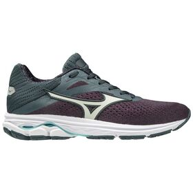 Mizuno Wave Rider 23 - Womens Running Shoes
