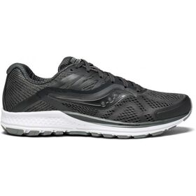Saucony Ride 10 - Mens Running Shoes