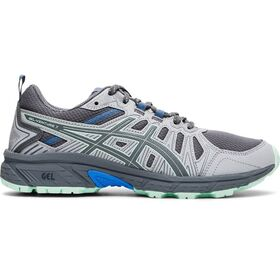 Asics Gel Venture 7 - Womens Trail Running Shoes