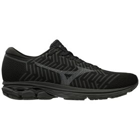 Mizuno WaveKnit Rider R2 - Mens Running Shoes