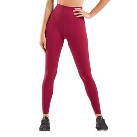 2XU Fitness New Heights Womens Compression Tights