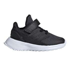 Adidas RapidaRun EL - Toddlers Running Shoes