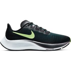 Nike Air Zoom Pegasus 37 - Womens Running Shoes