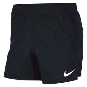 Nike Challenger Future Fast Mens Running Shorts