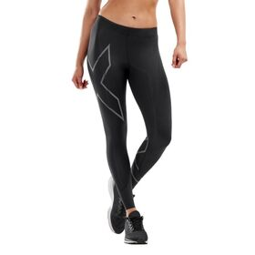2XU MCS Run Womens Compression Tights