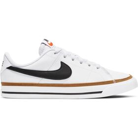 Nike Court Legacy GS - Kids Sneakers