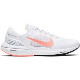 Nike Air Zoom Vomero 15 - Womens Running Shoes