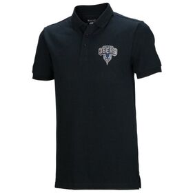 First Ever Adelaide 36ers 2019/20 Lifestyle Mens Basketball Polo Shirt