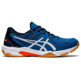 Asics Gel Rocket 10 - Mens Volleyball Indoor Court Shoes