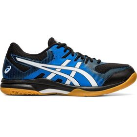 Asics Gel-Rocket 9 - Mens Indoor Court Shoes