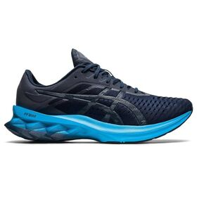 Asics NovaBlast - Mens Running Shoes