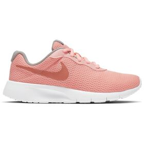 Nike Tanjun GS - Kids Girls Sneakers