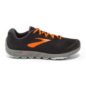 Brooks Pure Grit 7 - Mens Trail Running Shoes